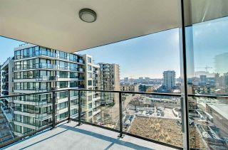 Photo 15: 1201 7788 ACKROYD Road in Richmond: Brighouse Condo for sale : MLS®# R2018082