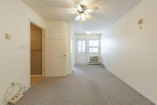 Photo 11: 228 8802 SOUTHFORT Drive: Fort Saskatchewan Condo for sale : MLS®# E4248093