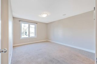 Photo 19: 2 720 56 Avenue SW in Calgary: Windsor Park Row/Townhouse for sale : MLS®# A1153375