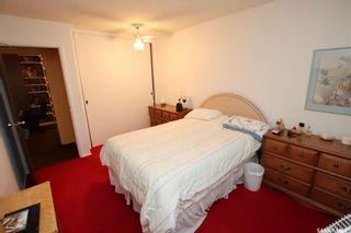 Photo 11: 481 Meighen Crescent in Saskatoon: Confederation Park Residential for sale : MLS®# SK860893