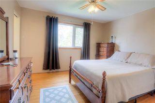 Photo 9: 6551 Rannock Avenue in Winnipeg: Single Family Detached for sale (1G)  : MLS®# 1913241