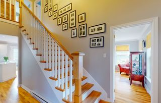 Photo 13: 25 Dalhousie Avenue in Kentville: 404-Kings County Residential for sale (Annapolis Valley)  : MLS®# 202108544