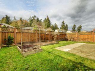 Photo 20: 6640 Acreman Pl in : Sk Broomhill House for sale (Sooke)  : MLS®# 870695