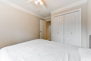 "Photo 21: 203 8115 121A Street in Surrey: Queen Mary Park Surrey Condo for sale in ""THE CROSSING"" : MLS®# R2521506"