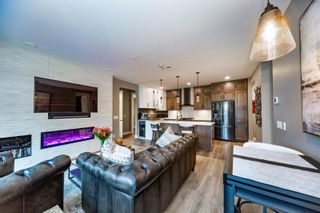 Photo 10: #102 529 Truswell Road, in Kelowna: Condo for sale : MLS®# 10241429