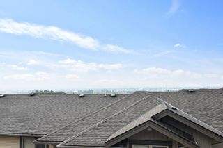 """Photo 13: 31 20326 68 Avenue in Langley: Willoughby Heights Townhouse for sale in """"SUNPOINTE"""" : MLS®# R2624755"""