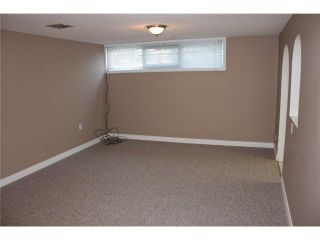 Photo 8: 290 CENTRAL Street in Prince George: Central House for sale (PG City Central (Zone 72))  : MLS®# N208280