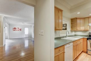 """Photo 8: 3402 COPELAND Avenue in Vancouver: Champlain Heights Townhouse for sale in """"COPELAND"""" (Vancouver East)  : MLS®# R2242986"""