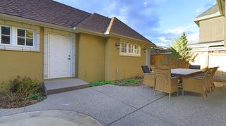 Photo 44: 624 Crescent Road NW in Calgary: Rosedale Detached for sale : MLS®# A1108385