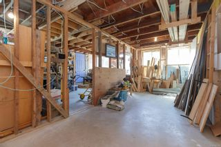 Photo 29: 2019 Solent St in : Sk Sooke Vill Core House for sale (Sooke)  : MLS®# 883365