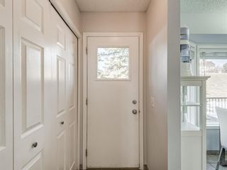 Photo 14: 45 Patina Park SW in Calgary: Patterson Row/Townhouse for sale : MLS®# A1101453