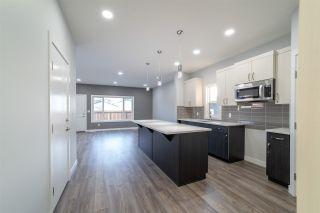 Photo 6: 15005 60 Street in Edmonton: Zone 02 House for sale : MLS®# E4238554