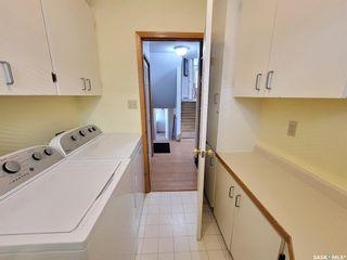 Photo 21: 505 1st Street East in Meadow Lake: Residential for sale : MLS®# SK868408