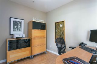 """Photo 13: 316 3629 DEERCREST Drive in North Vancouver: Roche Point Condo for sale in """"DEERFIELD BY THE SEA"""" : MLS®# R2499037"""