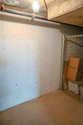 Photo 32: 217 1060 MCCONACHIE Boulevard in Edmonton: Zone 03 Condo for sale : MLS®# E4236766