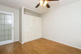 Photo 13: 329A EVERGREEN Drive in Port Moody: College Park PM Townhouse for sale : MLS®# R2120916