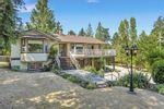 Main Photo: 384 Seaspray Dr in : Me Metchosin House for sale (Metchosin)  : MLS®# 882788