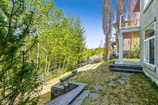 Photo 35: 64 strathlea Place SW in Calgary: Strathcona Park Detached for sale : MLS®# A1117847