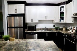 Photo 8: 4 10032 113 Street in Edmonton: Zone 12 Condo for sale : MLS®# E4222005