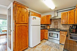 Photo 12: 8092 PHILBERT STREET in Mission: Mission BC House for sale : MLS®# R2462161