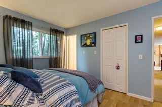Photo 9: 9189 APPLEHILL Crescent in Surrey: Queen Mary Park Surrey House for sale : MLS®# R2621873