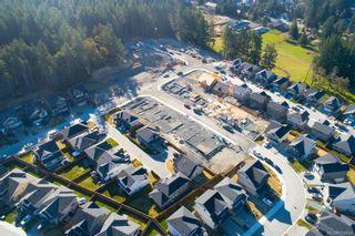Photo 17: 3635 Honeycrisp Ave in : La Happy Valley House for sale (Langford)  : MLS®# 859804