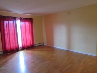 Photo 6: 306, 9910 107 Street in Morinville: Abbeydale Condo for rent