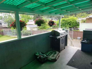 """Photo 15: 15017 PHEASANT Drive in Surrey: Bolivar Heights House for sale in """"birdland"""" (North Surrey)  : MLS®# R2275416"""