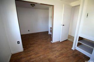 Photo 9: 314 2nd Street East in Mervin: Residential for sale : MLS®# SK860637