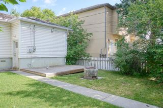 Photo 8: 909 22 Avenue NW in Calgary: Mount Pleasant Detached for sale : MLS®# A1141521