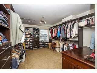 Photo 7: 1390 MARGUERITE Street in Coquitlam: Burke Mountain House for sale : MLS®# V1046988