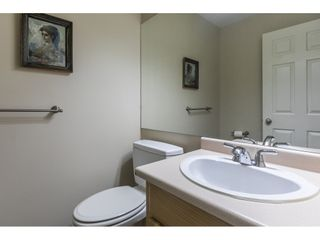 """Photo 17: 21487 TELEGRAPH Trail in Langley: Walnut Grove House for sale in """"FOREST HILLS"""" : MLS®# R2561453"""
