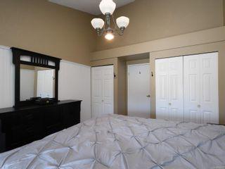 Photo 13: 402 1005 McKenzie Ave in : SE Quadra Condo for sale (Saanich East)  : MLS®# 873070