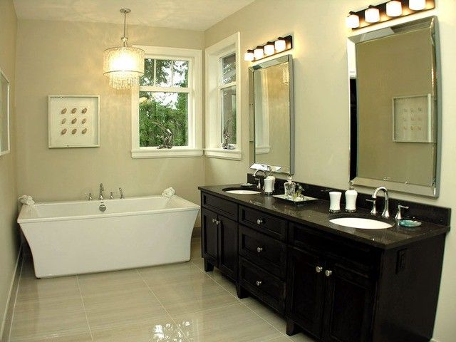 Photo 8: Photos: 2948 SEMIAHMOO Trail in Surrey: Elgin Chantrell House for sale (South Surrey White Rock)  : MLS®# F1304792