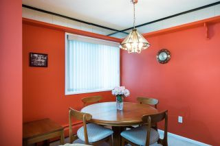 "Photo 7: 204 1066 W 13TH Avenue in Vancouver: Fairview VW Condo for sale in ""LANDMARK VILLA"" (Vancouver West)  : MLS®# R2470925"