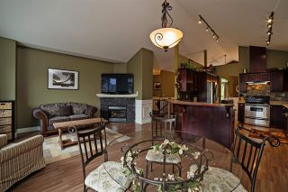 Photo 8: 8550 DOERKSEN Drive in Mission: Mission BC House for sale : MLS®# R2084390