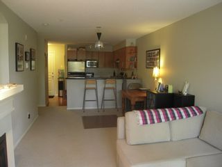 Photo 10: 315 3388 MORREY Court in Strathmore Lane: Sullivan Heights Home for sale ()  : MLS®# V766364