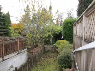 Photo 18: 4492 W 4TH Avenue in Vancouver: Point Grey House for sale (Vancouver West)  : MLS®# R2120156