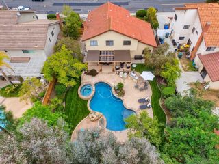 Photo 37: POWAY House for sale : 4 bedrooms : 14626 Silverset St