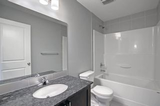 Photo 23: 862 Nolan Hill Boulevard NW in Calgary: Nolan Hill Row/Townhouse for sale : MLS®# A1141598