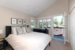 Photo 6: 1757 LAKEWOOD DRIVE in Vancouver: Grandview VE 1/2 Duplex for sale (Vancouver East)  : MLS®# R2096548