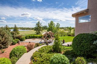 Photo 37: 1230 Beechmont View in Saskatoon: Briarwood Residential for sale : MLS®# SK858804