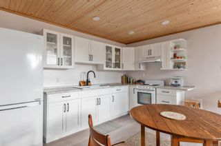Photo 21: 2123 Bolt Ave in : CV Comox (Town of) House for sale (Comox Valley)  : MLS®# 879177