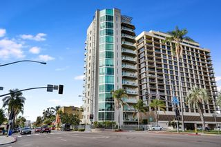 Photo 43: HILLCREST Condo for sale : 2 bedrooms : 3415 6th Ave #9 in San Diego