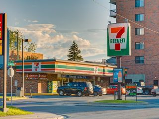 Photo 32: 5 1928 26 Street SW in Calgary: Killarney/Glengarry Apartment for sale : MLS®# C4278301