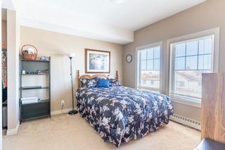 Photo 23: 434 30 ROYAL OAK Plaza NW in Calgary: Royal Oak Apartment for sale : MLS®# A1088310