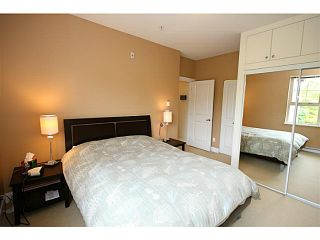 Photo 9: # 1201 4655 VALLEY DR in Vancouver: Quilchena Condo for sale (Vancouver West)  : MLS®# V1088801