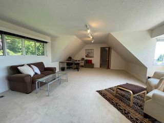 Photo 17: 1127 CRESTLINE Road in West Vancouver: British Properties House for sale : MLS®# R2597545