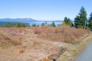 Photo 6: Lot 10 Benko Rd in : ML Mill Bay Land for sale (Malahat & Area)  : MLS®# 869699