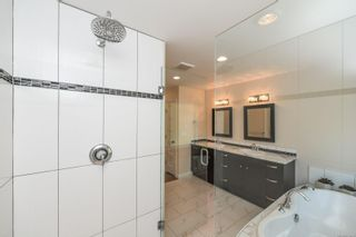Photo 50: 737 Sand Pines Dr in : CV Comox Peninsula House for sale (Comox Valley)  : MLS®# 873469